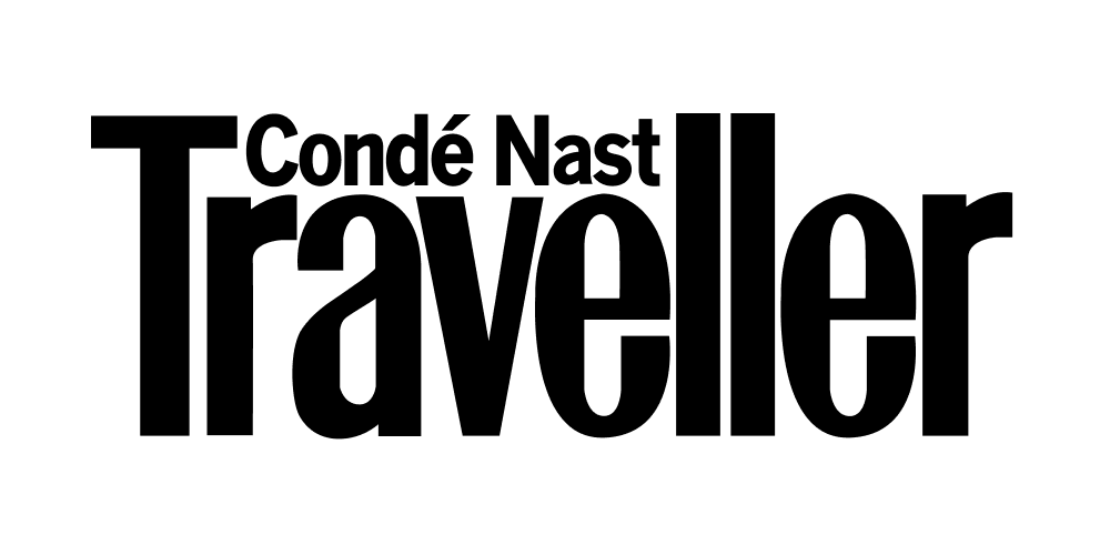 CNTRAVELLER